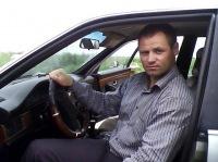 Александр Базюк, 13 мая , Тюмень, id141118384