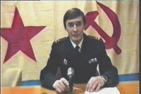 Владимир Старосветский, 1 марта 1994, Санкт-Петербург, id144087407
