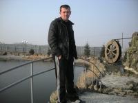 Алексей Соколов, 29 августа 1979, Владивосток, id151979474