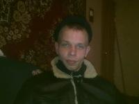 Михаил Новиков, 1 марта 1986, Саранск, id156402526