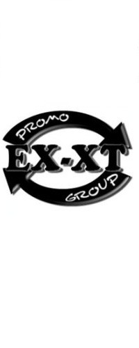 Promo Group
