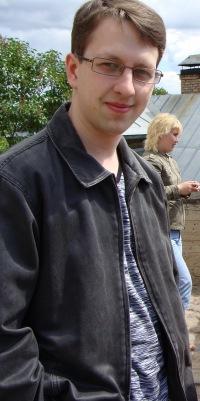 Иван Скорюков