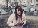 Фото Николь Еличевой №6