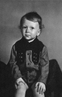 Марк Мамуков, 8 апреля 1997, Одесса, id62235122