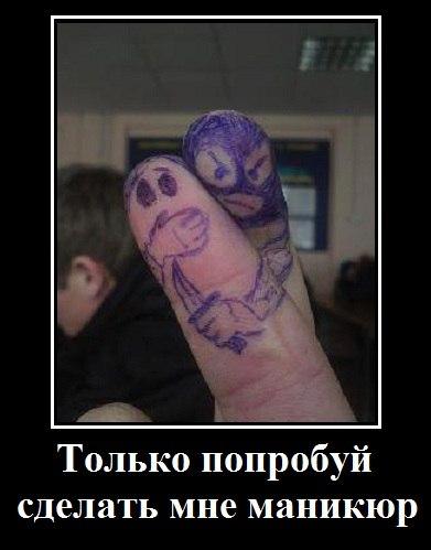 Шогенов кадир абдулахович фото женщин пять мужчин