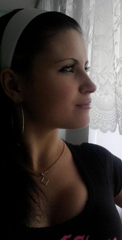 Марина Савельева, 13 августа 1992, Москва, id81542398