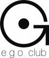"...Фітнес-центр ""EGO Club""..."