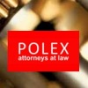POLEX | attorneys at law