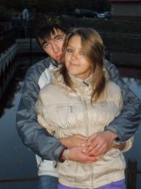 Руслан Гильманов, 8 марта 1995, Уфа, id102445746