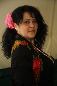 Лена Швец, 26 июля 1985, Минск, id122309539