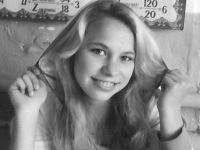 Катюшка Мисюра, 17 марта 1964, Володарск-Волынский, id124462007