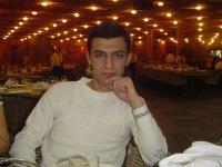 Vanush Karapetyan, 2 января 1991, Абакан, id140123486