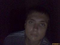 Максим Малец, 30 апреля 1987, Гродно, id141359675