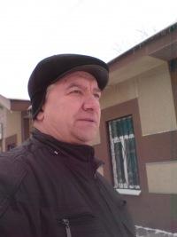 Сергей Лелеко, 20 августа 1991, Тюмень, id14654793