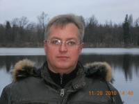 Юрий Музика, 30 октября 1971, Гатчина, id16187231