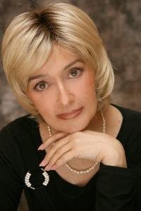 Маргарита Кожина, 1 сентября 1981, Москва, id5272094