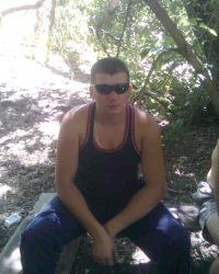Алексей Яковлев, 21 декабря , Турки, id62281726