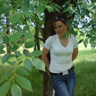 Снежана Мерненко, 17 января , Арциз, id22303592