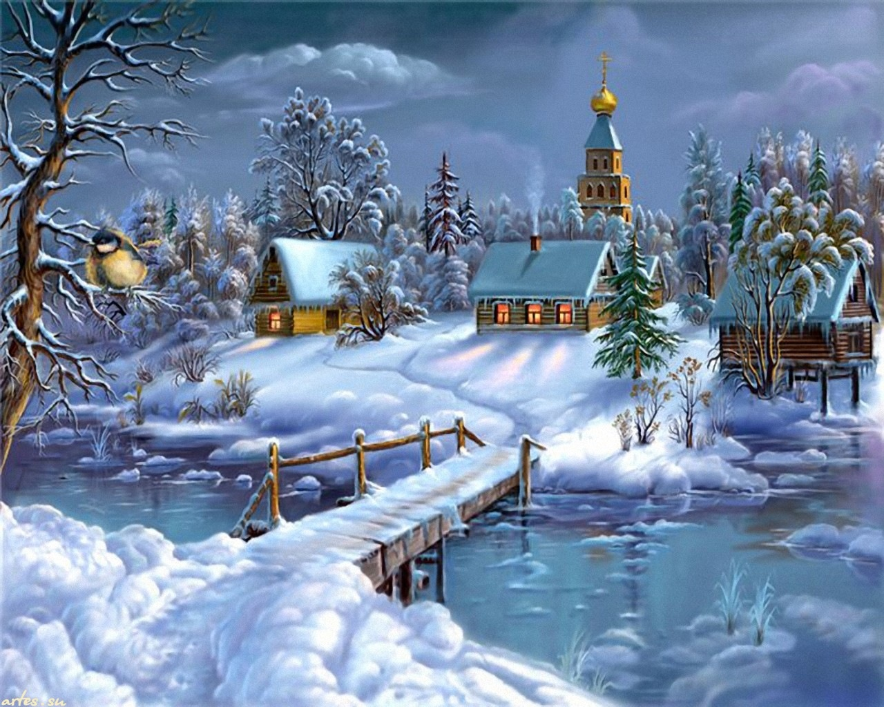 http://cs11082.vkontakte.ru/u10109938/-14/z_f5d75171.jpg