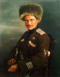 Akelich Akelich, 25 декабря 1982, Киев, id120470730