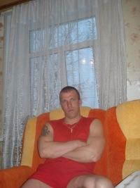 Роман Балашов, 20 мая , Красное-на-Волге, id134332376