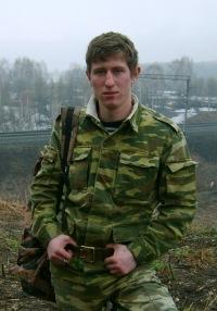 Anton Boltenkov