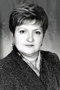 Людмила Шуравина, 15 июня 1961, Ижевск, id24721976