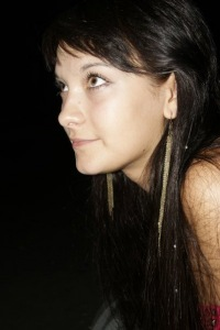 Katyushka Kortak