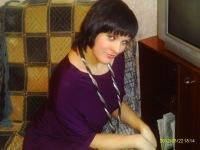 Натаха Ермакова, 22 июня 1991, Саратов, id66070206