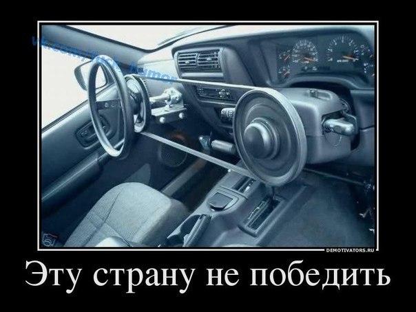 http://cs11082.userapi.com/u7801996/-14/x_f92828a3.jpg