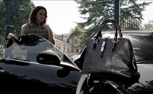 интернет магазин сумки женские недорогие фото.