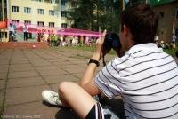 Илья Микеладзе, 12 мая , Москва, id110648739
