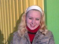 Алисонька Егорова, 7 июля 1981, Москва, id110760565
