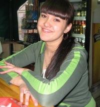 Марина Донец, 10 января , Москва, id120368072