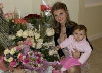 Натали Андрийчук, 6 марта 1989, Киев, id150932224