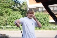 Александр Макеенко