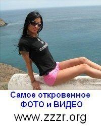 Марина Халимоненкова, 28 сентября 1986, Москва, id19503244