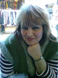 Анифе Юсупова (Набиева), Фергана