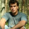 Andrey Stogov