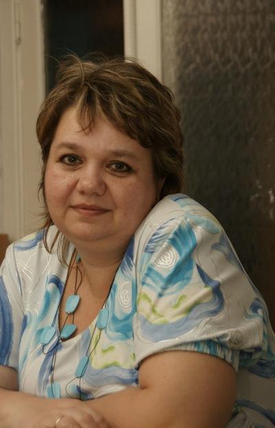 Светлана Коренькова, 5 января 1994, Волгоград, id127313142