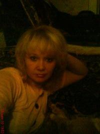 Елена Преображенская, 18 декабря , Сонково, id116794052