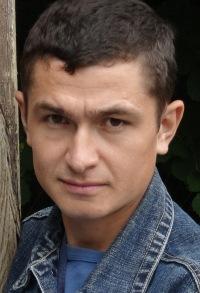 Валерий Яндуванов