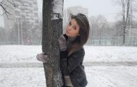 Софья Снежанова, 4 сентября , Саранск, id159194329