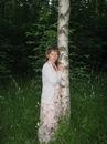 Наталия Лёнина фото #33