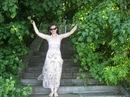 Наталия Лёнина фото #34