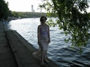 Наталия Лёнина фото #35