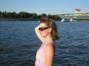 Наталия Лёнина фото #36