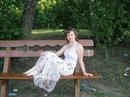 Наталия Лёнина фото #37
