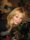 Светлана Шикасюк. Фото №2