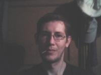 Андрей Дерябин, 13 июня 1983, Самара, id100466627